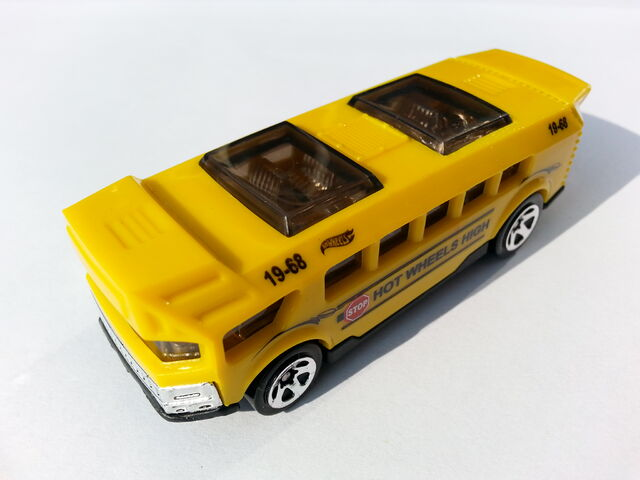 File:Hot Wheels High thumbnail.jpg