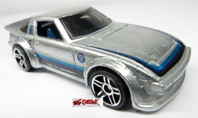 File:Mazda RX-7-SILVER.jpg