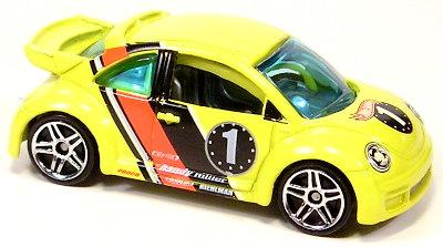 File:VW New Beetle - 02FE LS.jpg
