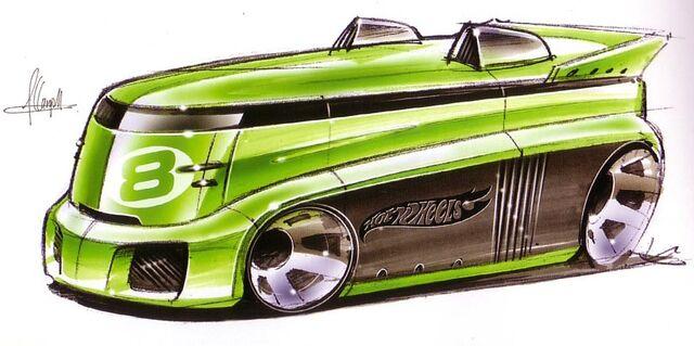 File:GreenTruck.jpg