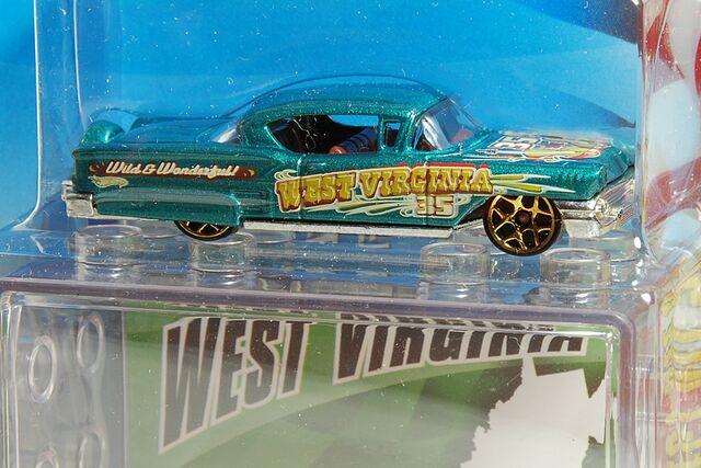 File:35 West Virginia - '58 Impala.jpg