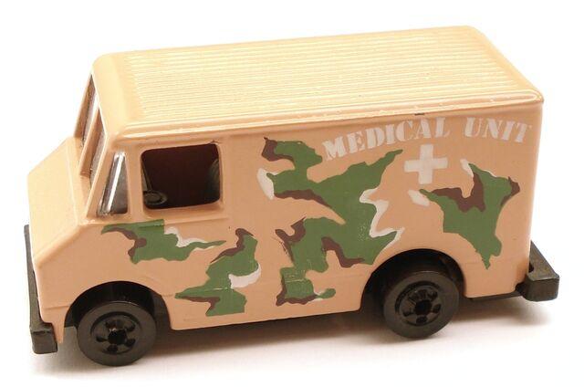 File:Delivery CombatMedic Tan.JPG