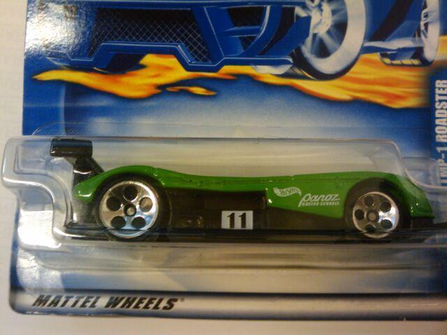 File:Panoz LMP 1 Roadster.jpg