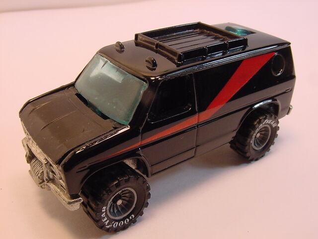 File:1984 Baja breaker black Grey RR.jpg