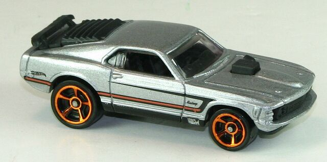 File:2012-118-MMF08-70FordMustangMach1-Silver.jpg