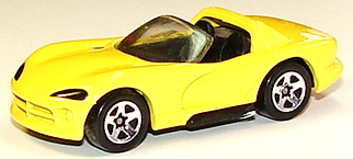 File:Dodge Viper Yel5SP.JPG