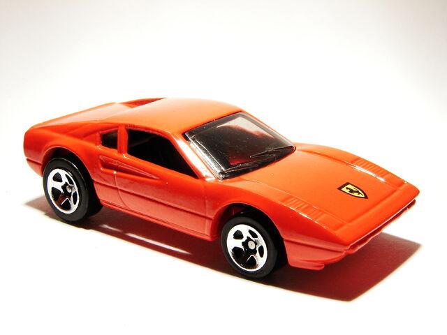 File:Ferrari 308 GTB 02.JPG