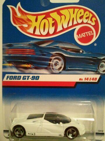 File:Ford GT90.jpg