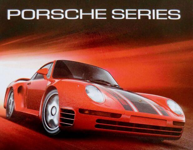 File:Porsche Series 2015.jpg