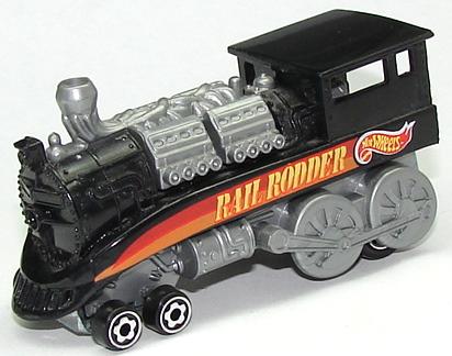 File:Rail Rodder BlkGry.JPG