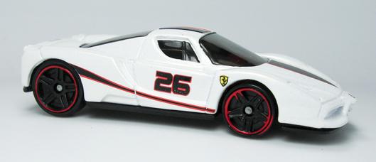 File:Enzo Ferrari - Ferrari 5-Pack.jpg