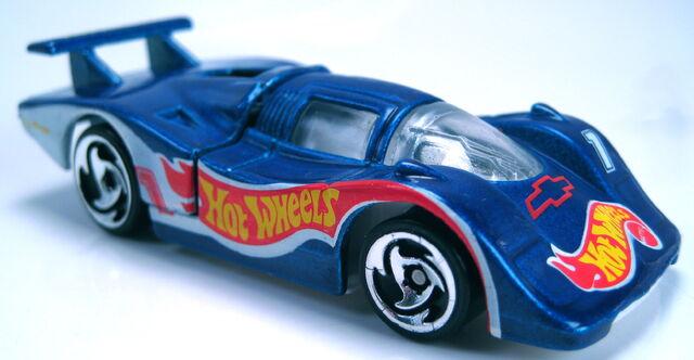 File:Sol Aire CX-4 dark blue race team DW3.JPG