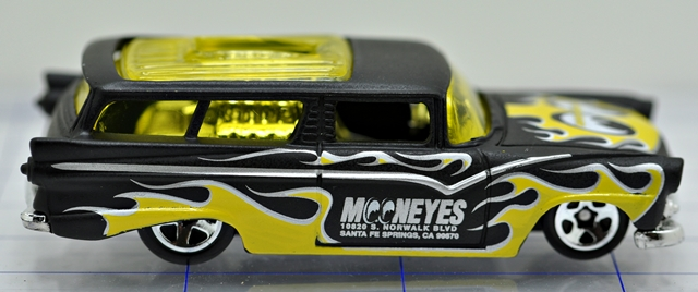 File:58-chevy-nomad-black-mooneyes-hw.JPG