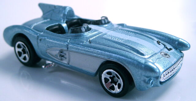 File:Corvette sr2 light blue 2002.JPG