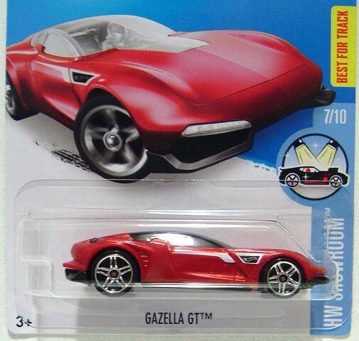 File:HW Gazella-GT Red 2016 DSCF7692.jpg