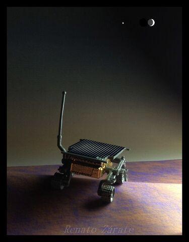 File:NASA's Mars Rover Sojourner 1997 IMG 3726.jpg