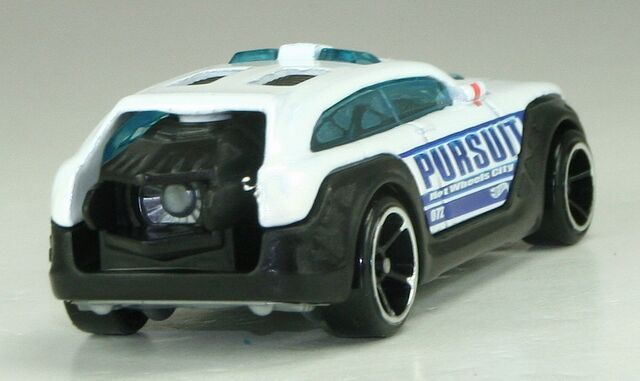 File:2013-020-HWPursuit-White-back.JPG
