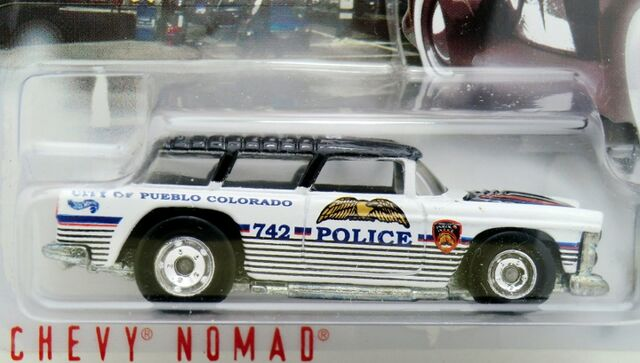 File:Chevy Nomad-1999 Cop Rods.jpg