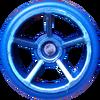 Chrome Blue & Blue OH5SP