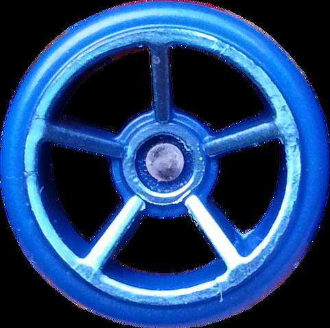 File:Chrome Blue & Blue OH5SP.png