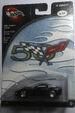 Corvette97 50th