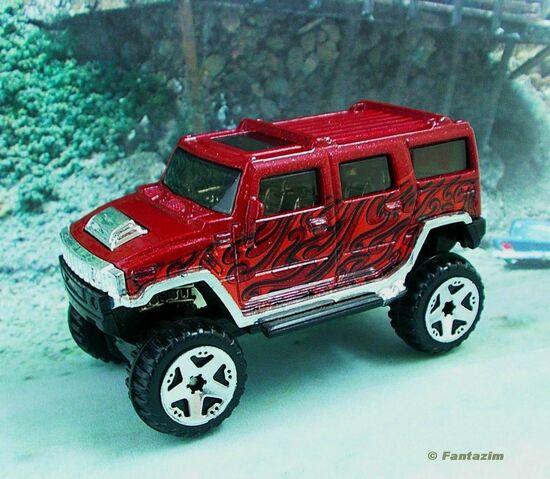 File:Dk Red Hummer 2006 1.jpg
