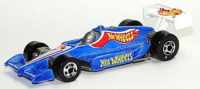 File:Hot Wheels 500 Blu.JPG