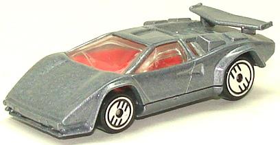 File:Lamborghini Countach Grey.JPG