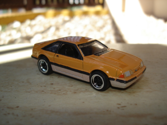 File:Ford Mustang LX 92 (8).JPG