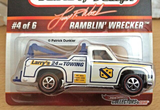 File:HW RLC Ramblin Wrecker 3.jpg