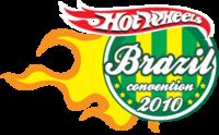 Logo-brasil-convention