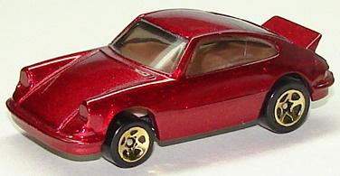 File:Porsche Carrera Red.JPG