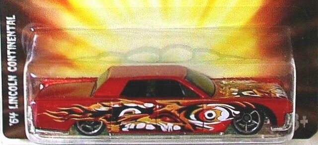 File:'64 Lincoln Cont Fright Car.jpg