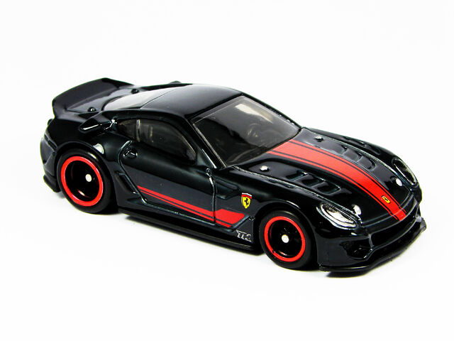 File:Ferrari 599XX 08.jpg