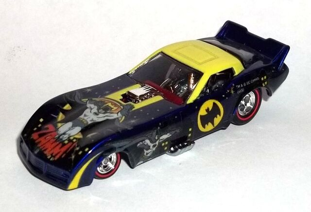 File:HW-Batman Classic TV Series-'78 Corvette Funny Car-Batman..jpg