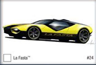 File:La Fasta FC.jpg