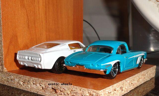 File:Car (8).JPG