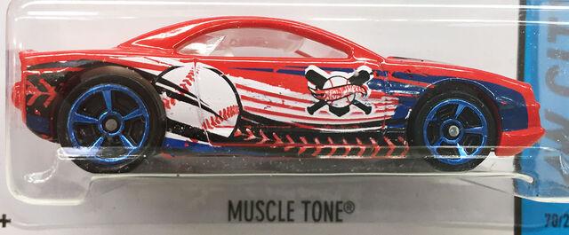 File:MuscleTone15.jpg