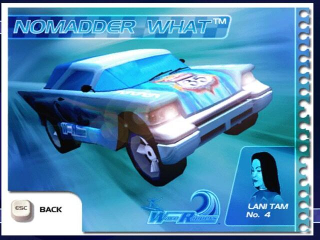 File:04-WaveRippers-NomadderWhat.jpg