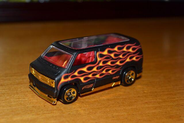 File:Cars 011 50.jpg