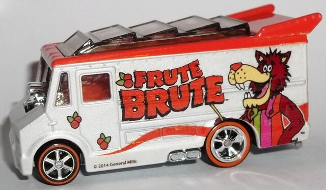 File:HW-General Mills-Smokin Grille-Frute Brute..JPG