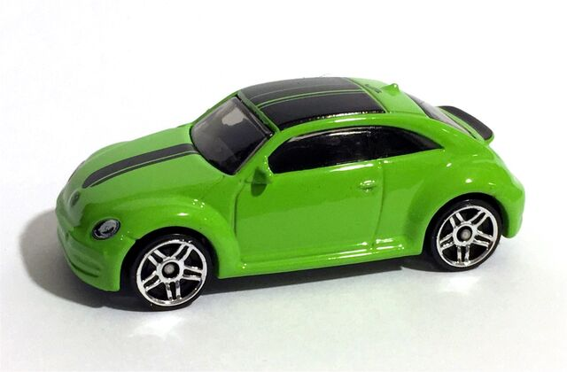 File:HW-Volkswagen Beetle-Volkswagen 5 Pack.jpg