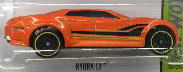 File:RyuraLXOrange15.jpg