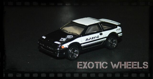 File:Toyota.jpg.jpg