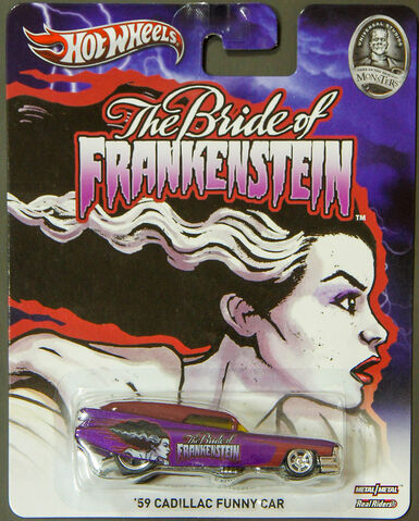 File:2013 Universal Monsters - The Bride of Frankenstein (a).jpg