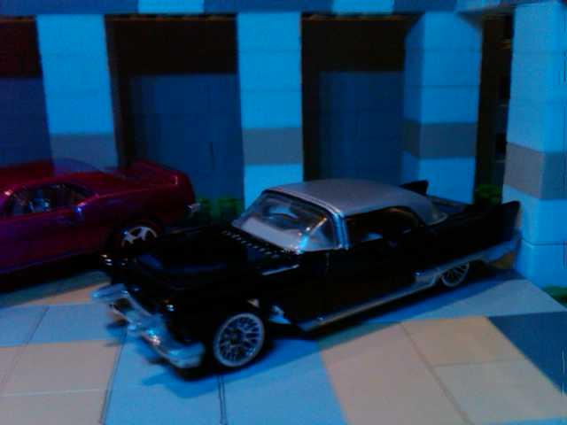 File:Cadillaceldorado.jpg