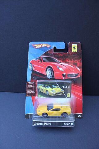 File:F512M Racer.jpg