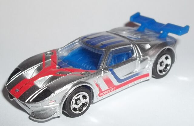 File:HW-2014-Cool Classics--24-Ford GT..jpg