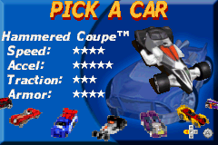 File:Hammered Coupe Velocity X GBA Version.PNG