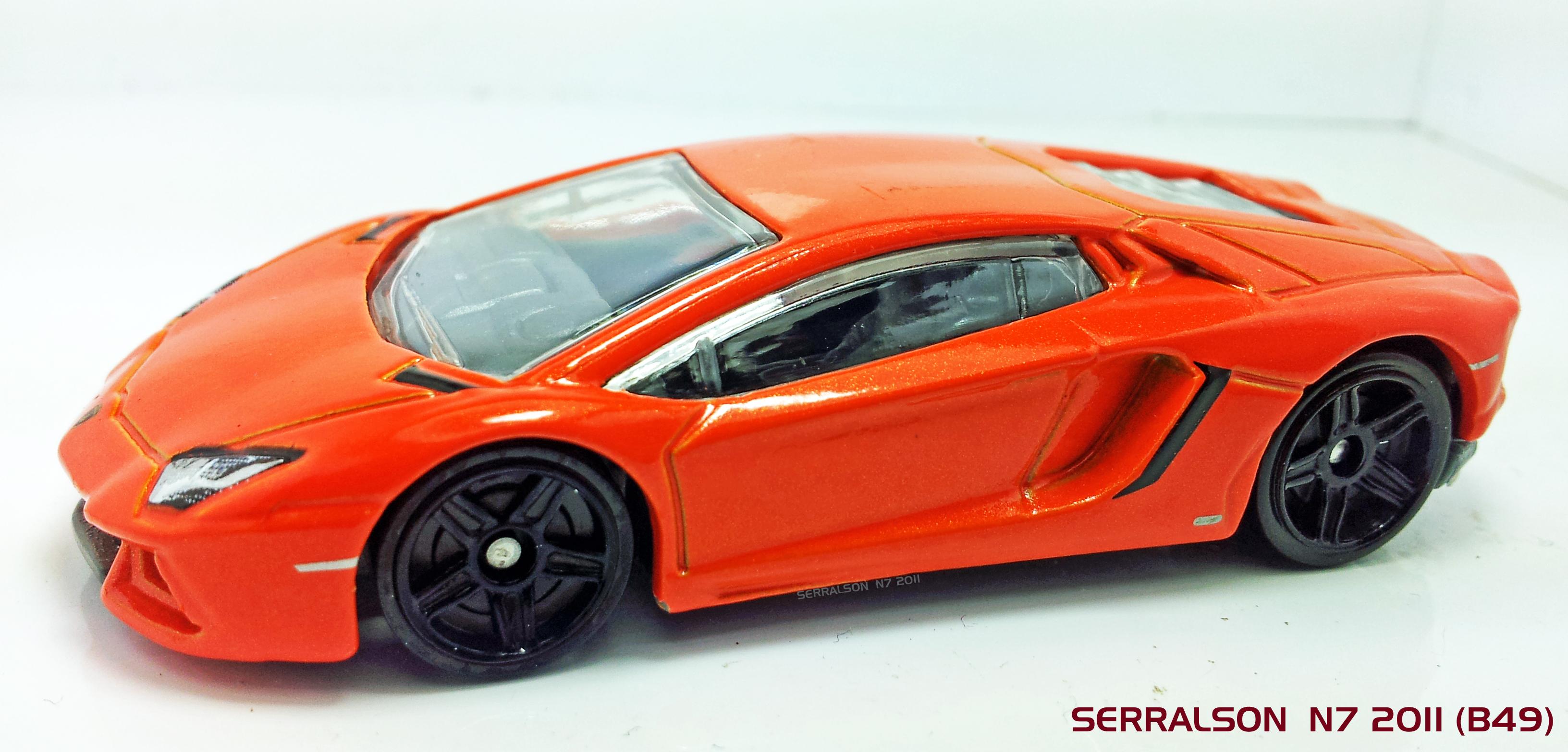 latest?cb=20111216141316 Surprising Lamborghini Gallardo Hot Wheels Wiki Cars Trend